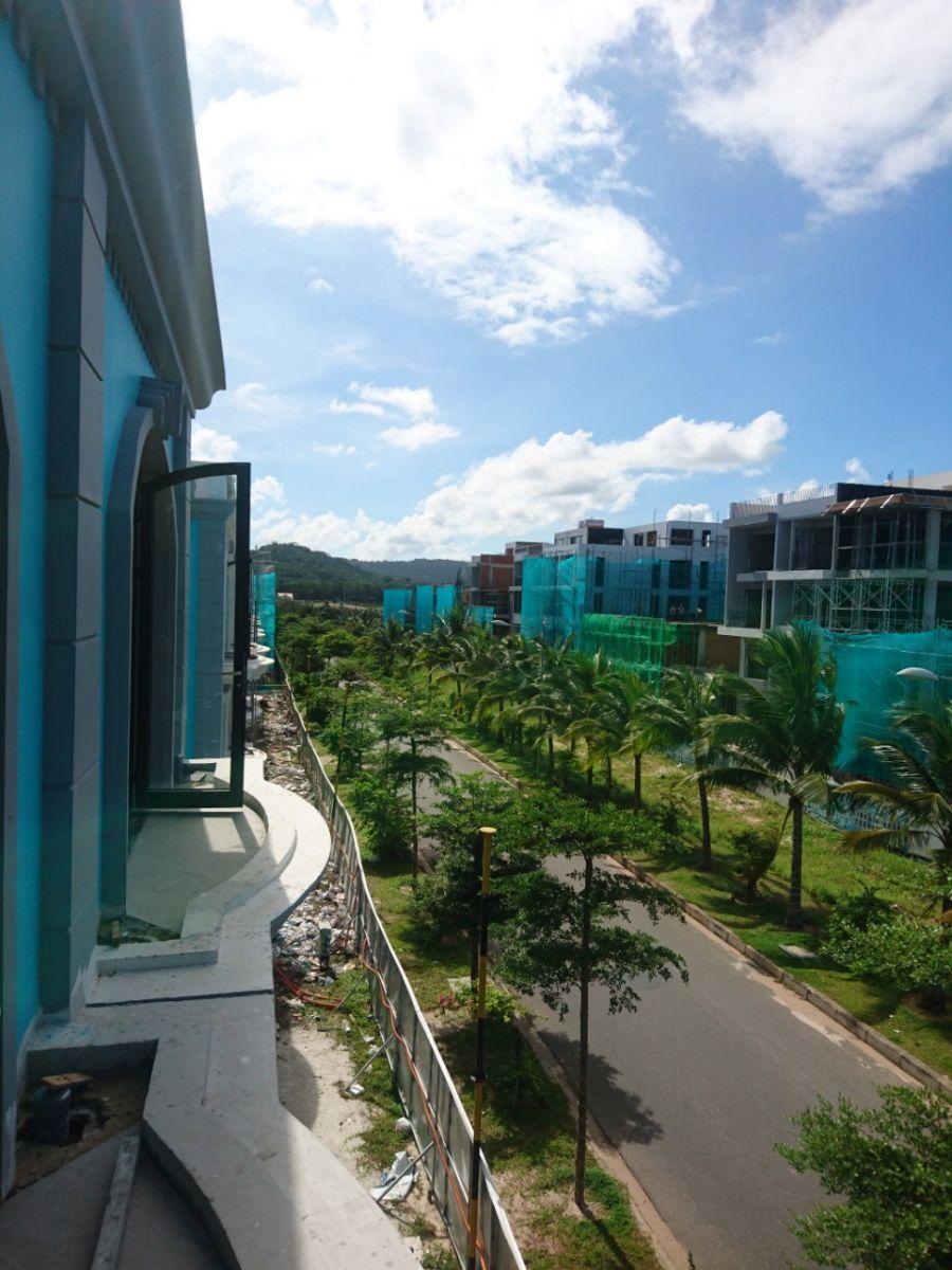 79355d0df80a1954401b - Dự án SONASEA VILLAS & RESORT Phú Quốc Việt Nam